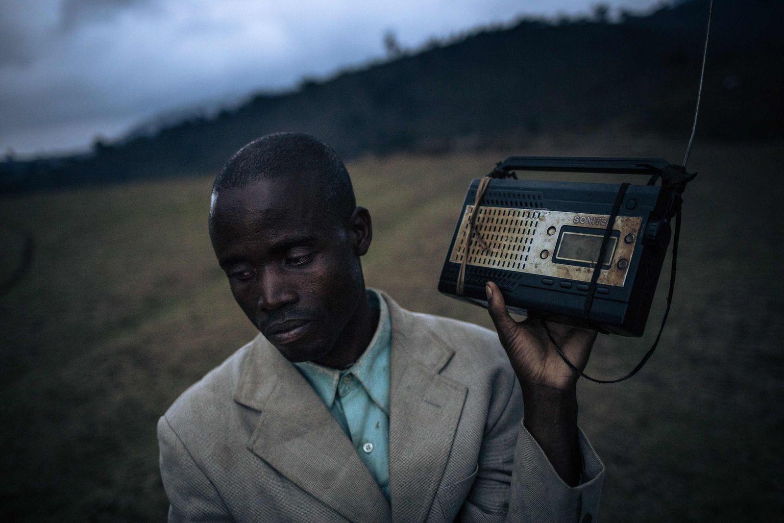 TOPSHOT-DRCONGO-UNREST
