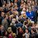 Darum muss der Bundestag kleiner werden