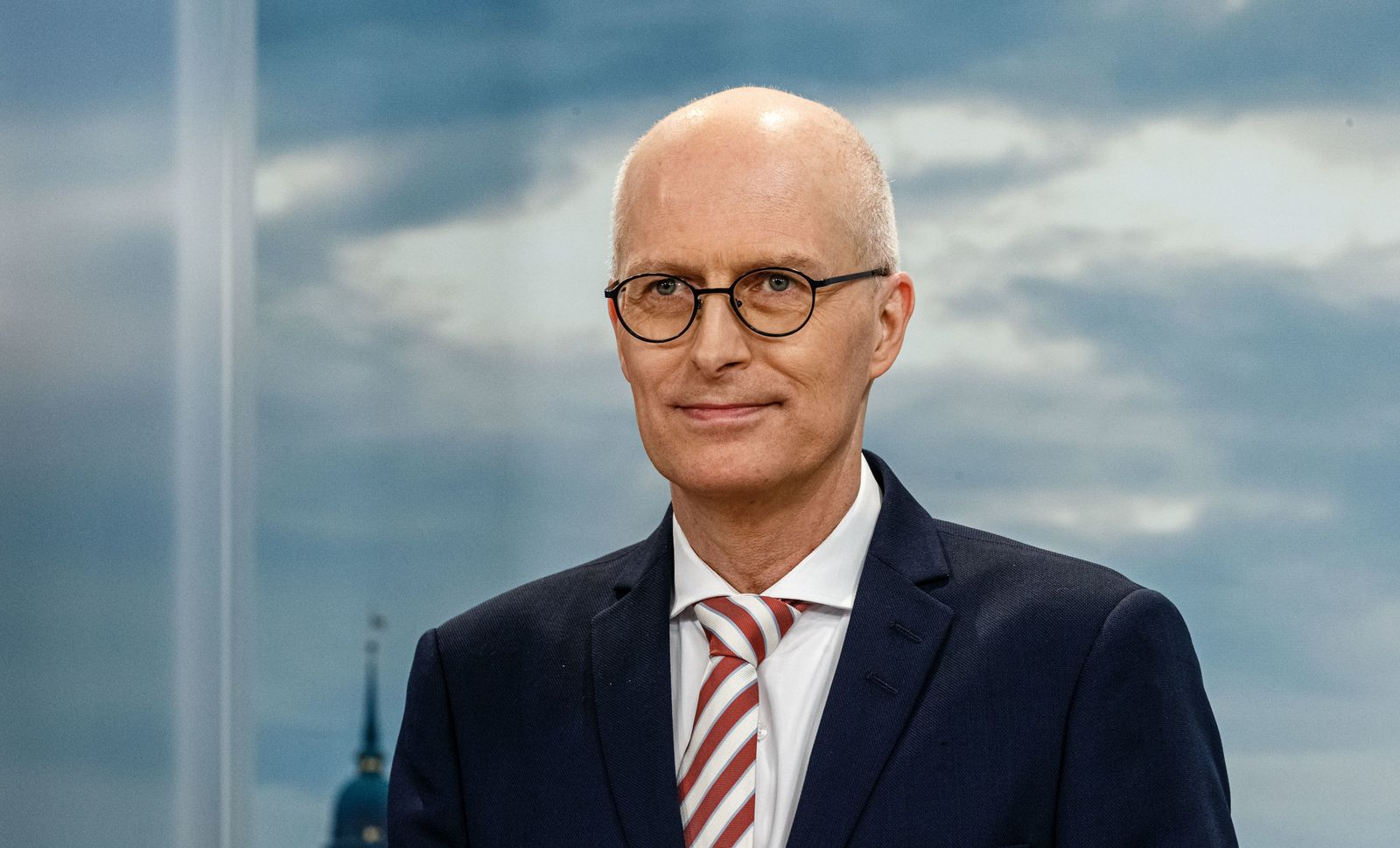 Bürgerschaftswahl in Hamburg