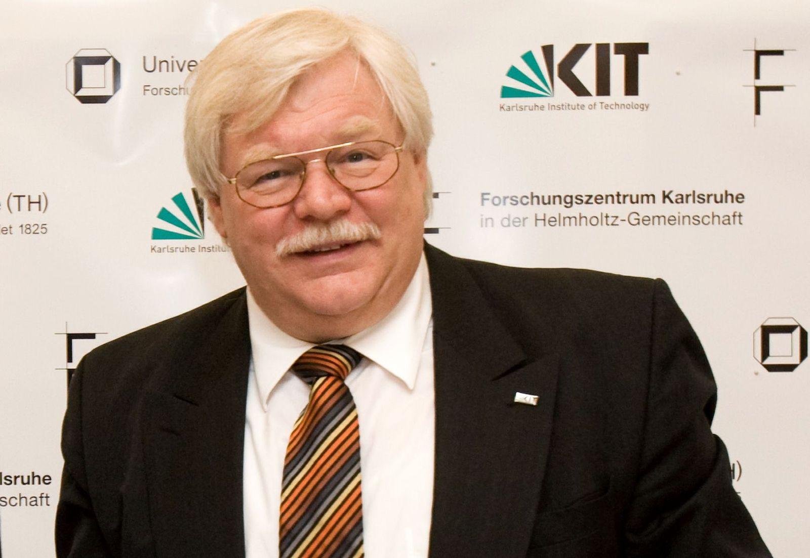 NICHT VERWENDEN Horst Hippler