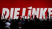 Linke wollen neue Führung im Februar auf dezentralem Parteitag wählen