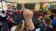 Das sind die größten Probleme an den Schulen