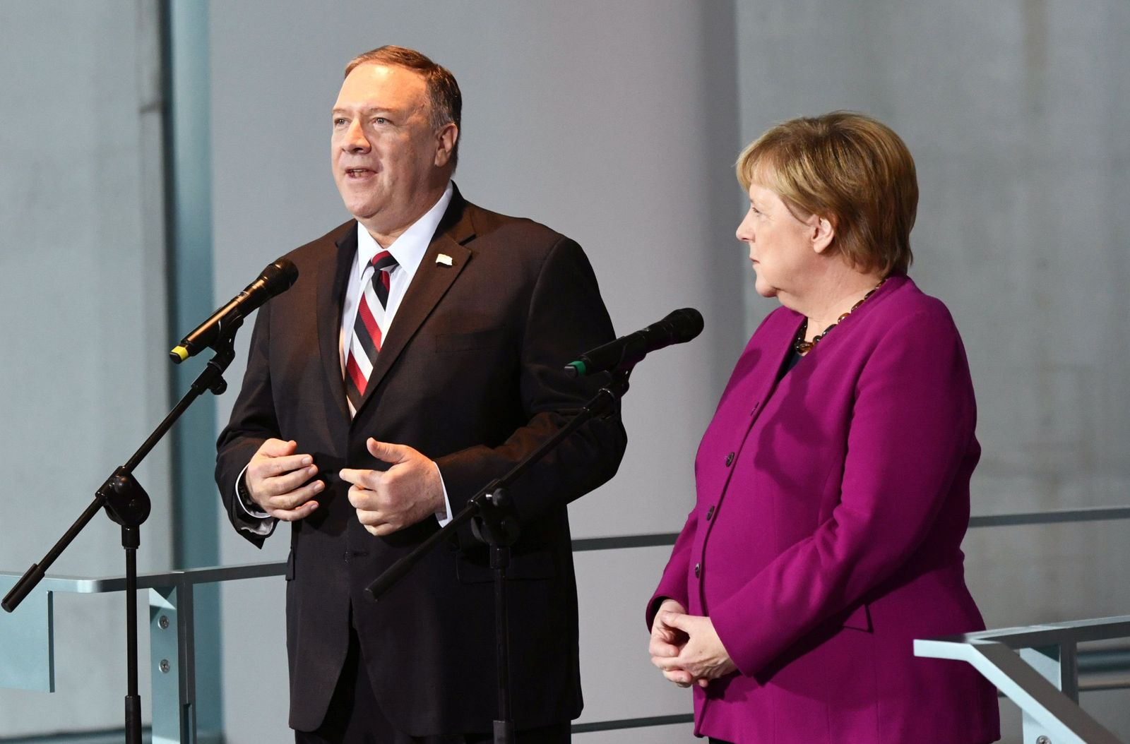 GERMANY-EU/POMPEO