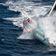 Die Angst vor dem Wal segelt mit