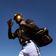 Amerikas Baseball-Hoffnung