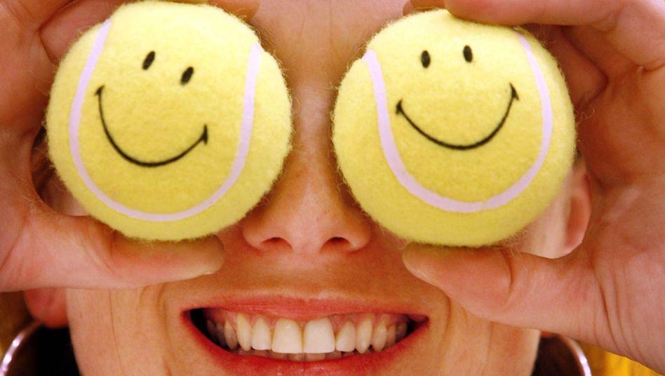 World Happiness Report: Das sind die glücklichsten Nationen