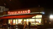 Tengelmann-Erben erzielen Einigung im jahrelangen Streit