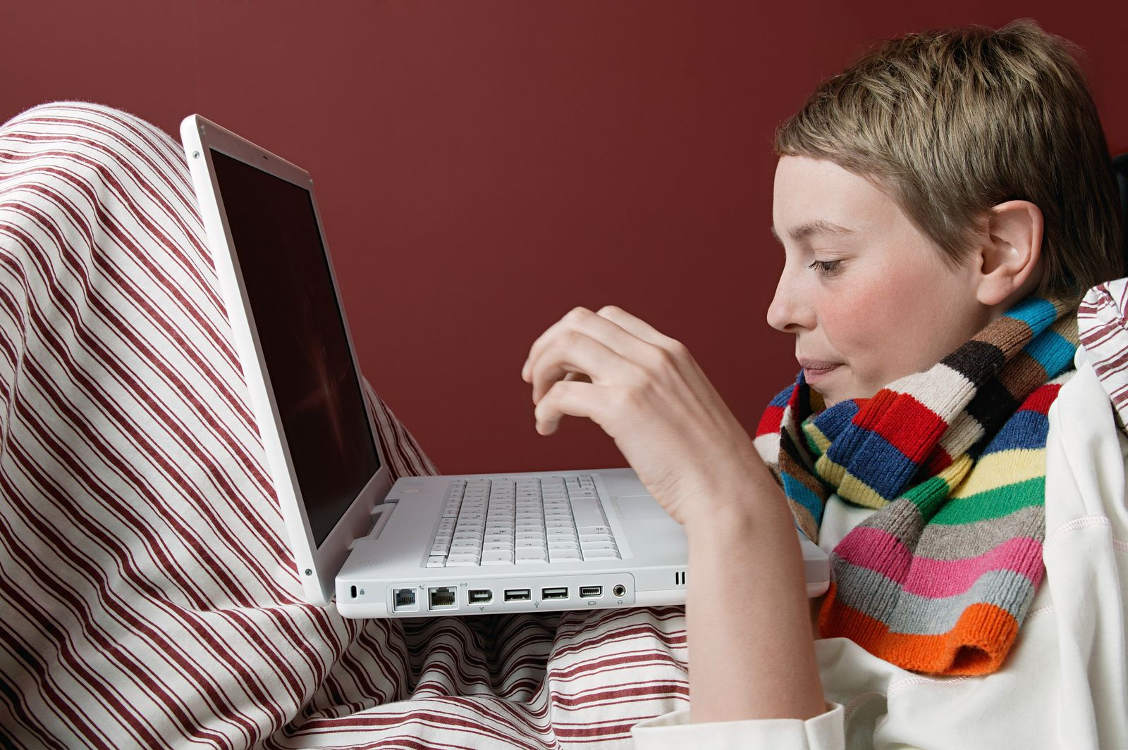 NICHT MEHR VERWENDEN! - Gesundheit/ Laptop/ Info