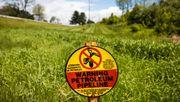Der Cyberangriff auf die US-Pipeline ist ein Warnschuss für Deutschland