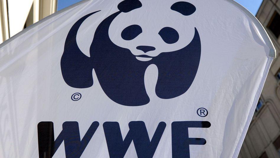 WWF: Vorwürfe schwerster Menschenrechtsverletzungen, darunter Folter und Kollaboration mit Paramilitärs