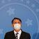 Bolsonaro legt Veto gegen Entschädigung von Pflegepersonal ein