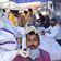 Indien plant Massenimpfungen