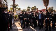Die Pandemie ist für die Mafia eine historische Chance