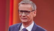 Günther Jauch wird »Impfluencer«