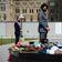 Kanadas Premier Trudeau fordert Entschuldigung des Papstes
