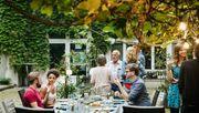 Mehrheit der Deutschen befürwortet Obergrenze für Privatpartys