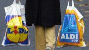 Plastiktüten ab 2022 verboten