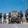 Israelischer Soldat stirbt bei Einsatz im Westjordanland