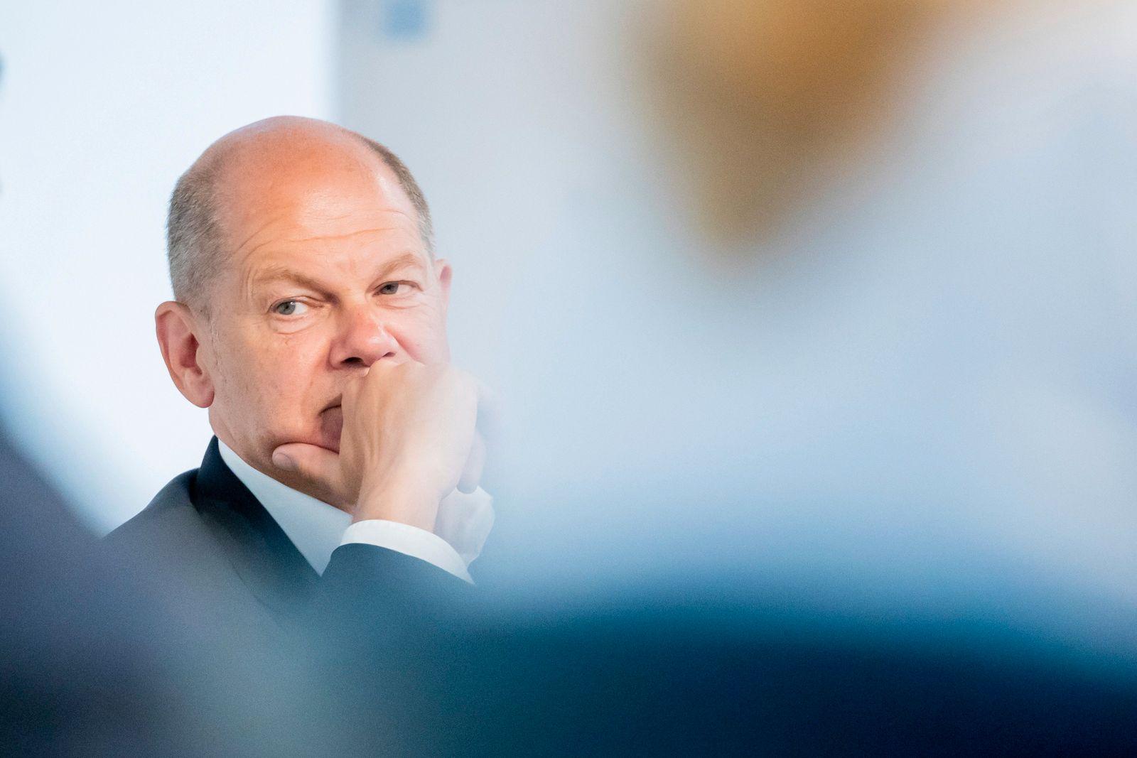 Podiumsdiskussion mit Brandenburger Spitzenkandidaten in Potsdam