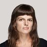 Carola Padtberg