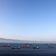 USA verhängen neue Sanktionen gegen den iranischen Ölsektor