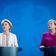 Merkel und von der Leyen: So werden die EU-Coronahilfen verteilt
