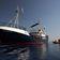 Helfer berichten von verzweifelten Szenen auf Rettungsschiff
