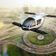 Flugtaxis in der Stadt sind umweltschädlicher als Autos