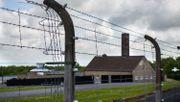 Rechtsextreme treten in Buchenwald immer offener auf