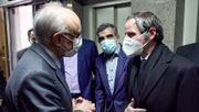 IAEA setzt Kontrollen mit Einschränkungen fort