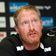 Freiwasser-Bundestrainer Lurz ist zurückgetreten