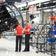 Coronakrise könnte Deutschland Hunderte Milliarden Euro kosten