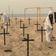 """Die Copacabana wird zum """"Corona-Friedhof"""""""