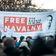 Nawalny offenbar in besonders berüchtigtes Straflager verlegt