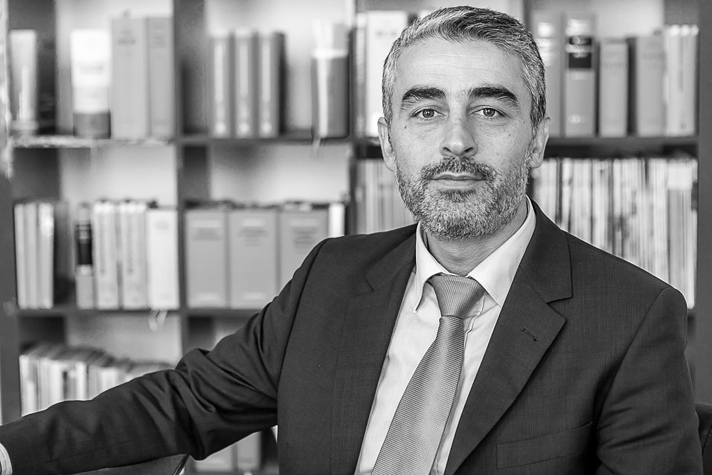 EINMALIGE VERWENDUNG Mustafa Kaplan