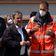 Mehrheit hält Laschet für schlechten Krisenmanager bei Naturkatastrophen