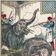 Als die Elefanten Castor und Pollux im Kochtopf landeten