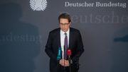 Opposition darf Zugriff auf Scheuers Maildaten beantragen