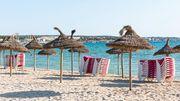 Reisekonzern TUI verspricht »Osterurlaub auf Mallorca«
