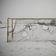 Schneesturm in Madrid – Atlético-Spiel abgesagt