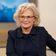 Justizministerin Lambrecht kritisiert Union für Verwässerung von Frauenförderungsgesetz