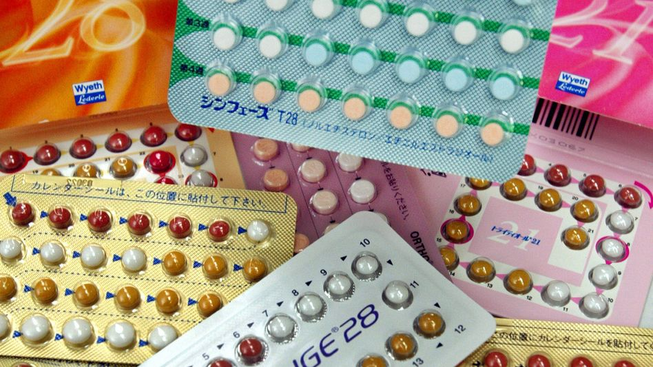 Aus ohne-rezept medikamente polen Dumpingpreise in