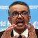 """WHO-Chef besorgt über """"schnelle Eskalation und weltweite Ausbreitung"""""""