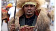 Schwere Krawalle in Äthiopiens Hauptstadt