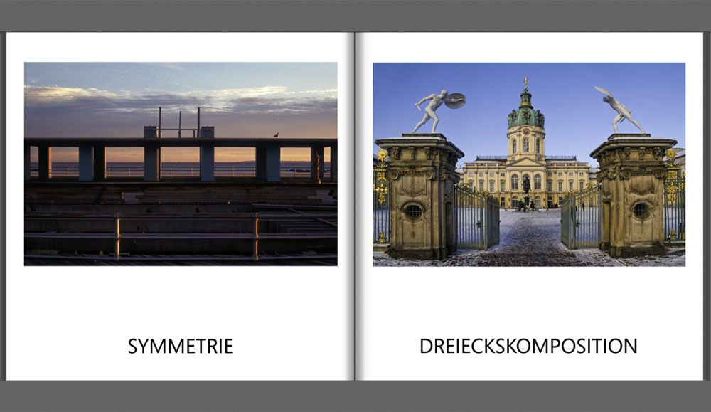 EINMALIGE VERWENDUNG Docma 38 / Fotobuch / Koop #4