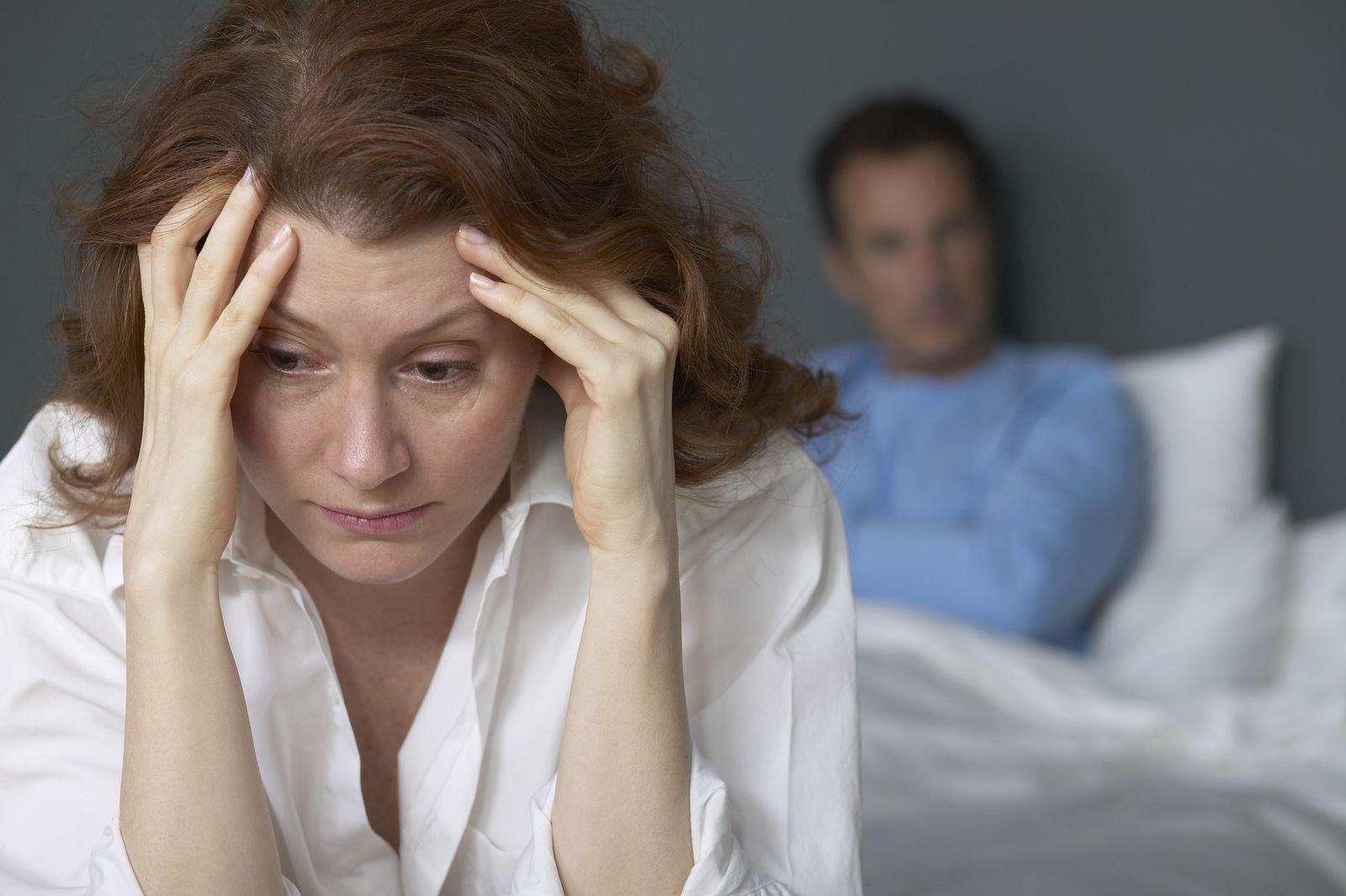 NICHT MEHR VERWENDEN! - Ehe/ Beziehung/ Scheidung/ Trennung