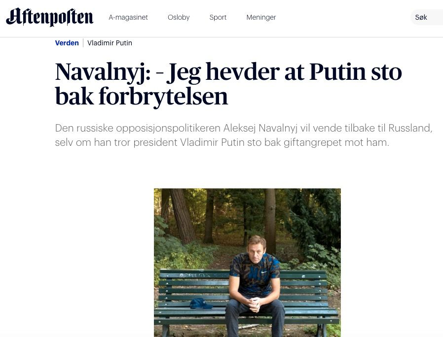 aftenposten-nawalny