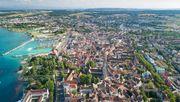 Was Konstanz 2019 ausgerufen hat, ist ja wohl Allgemeinbildung - oder?