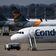 Gewerkschaften hoffen auf Condor-Rettung durch den Staat