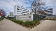 Razzia gegen Neonazi-Netzwerk in Thüringen